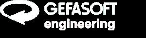 gefasoft_engineering_logo_300px_w_f-300x80