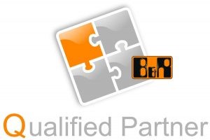 BuR_Qualified-Partner_Logo-021