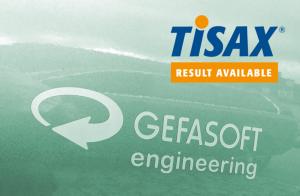 Gefasoft_Eng_TISAX